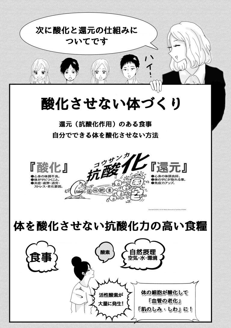 漫画で知るシャイニング大地_page04